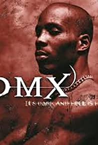 Primary photo for DMX: Ruff Ryders' Anthem