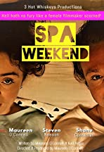 Spa Weekend