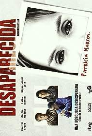 Desaparecida (2007)