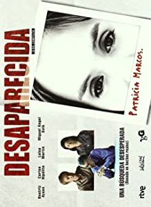 New movie downloading sites for free Desaparecida [720px]