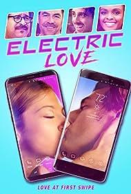 Electric Love (2018)