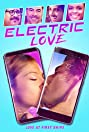 Electric Love (2018) Poster