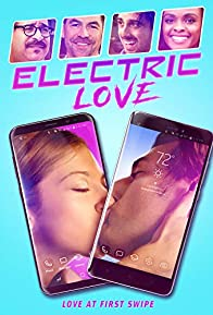 Primary photo for Electric Love