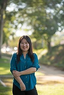 Zheng Jia Picture