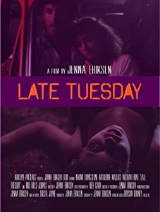 Watch free action comedy movies Late Tuesday [Ultra]