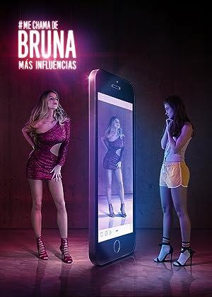 Where to stream Call Me Bruna