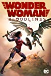 Wonder Woman: Bloodlines Review: A Melodramatic Entry in the DC Animated Universe