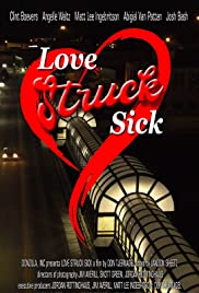 Love Struck Sick Dreamfilm