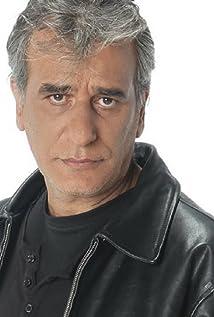 Giorgos Ninios Picture