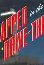 'Weird Al' Yankovic: Trapped in the Drive-Thru