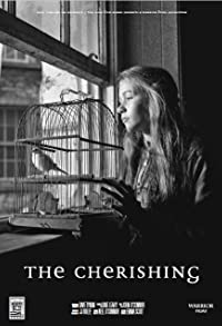 Primary photo for The Cherishing