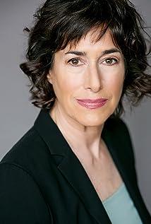 Iris Klein Picture