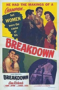 One good movie to watch Breakdown USA [480x360]