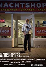 Nachtshoppers