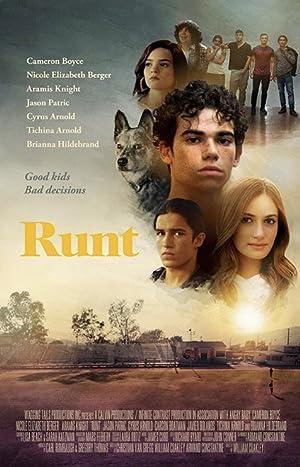 دانلود فیلم Runt