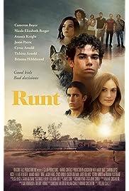 Download Runt (2020) Movie