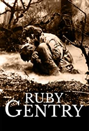Ruby Gentry (1952) 1080p