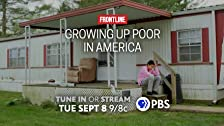 Growing Up Poor in America