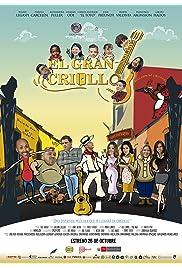 El Gran Criollo