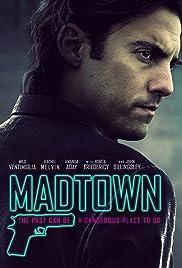 Madtown (2016) 1080p