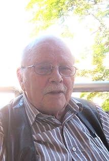 Rolf Carlsten Picture
