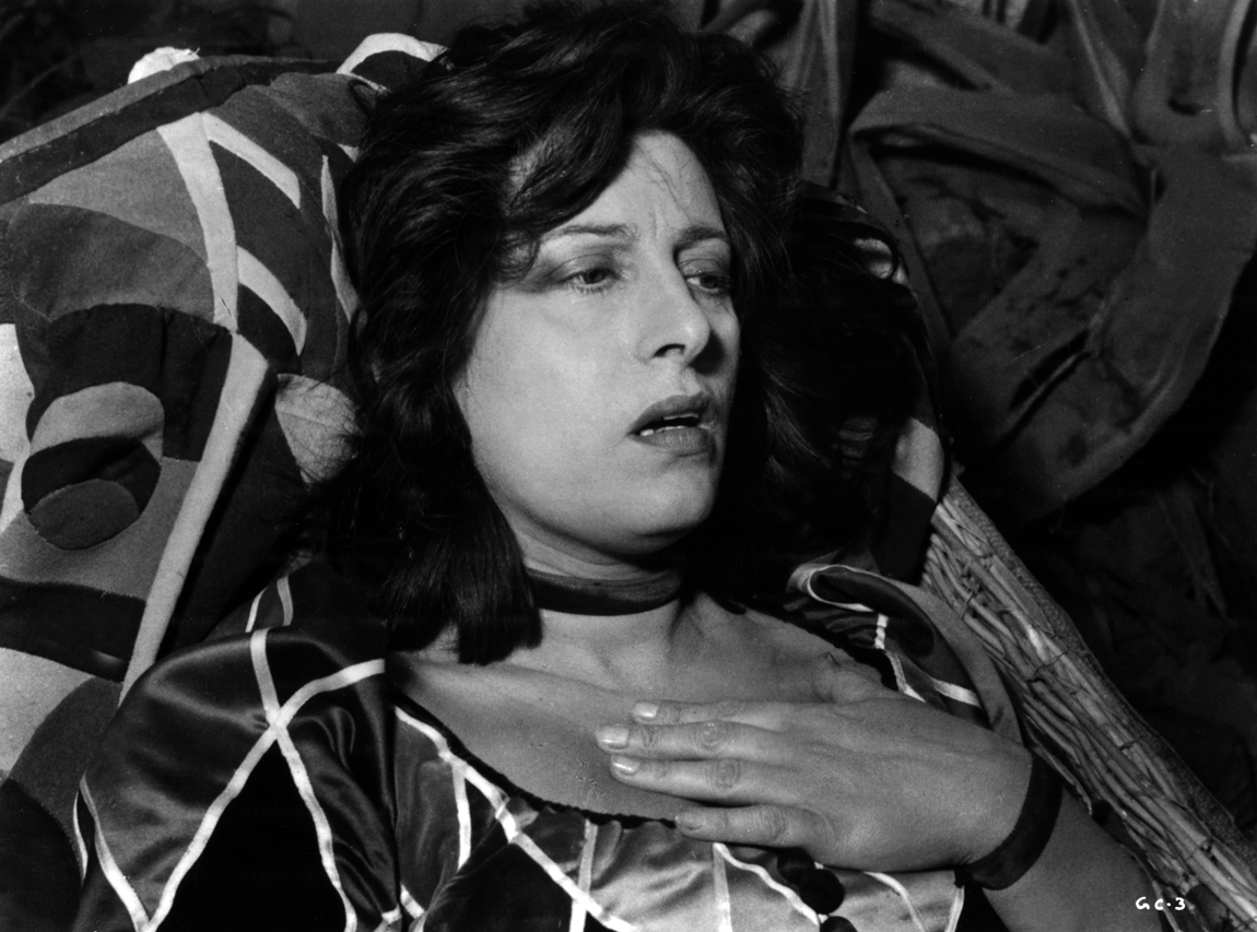 Anna Magnani (1908?973) nude (93 photo), Pussy, Fappening, Instagram, cleavage 2006