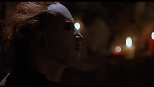 Official trailer for 'Halloween 5: The Revenge of Michael Myers'