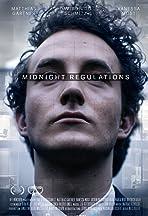 Midnight Regulations