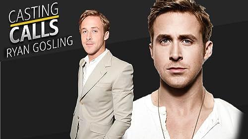 Which Blockbusters Did Ryan Gosling Turn Down?