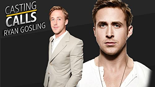 Which Blockbusters Did Ryan Gosling Turn Down?
