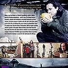 Neil Oliver in Vikings (2012)