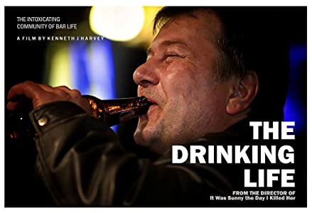 Most welcome full movie mp4 download The Drinking Life by none [720p]