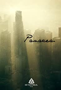 Primary photo for Panacea