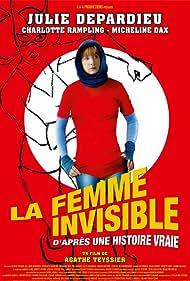 Julie Depardieu in La femme invisible (d'après une histoire vraie) (2009)