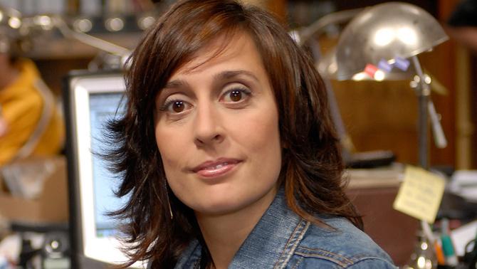 Clara Segura naked 463