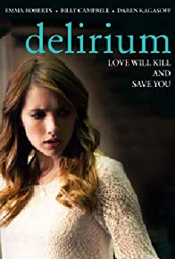Primary photo for Delirium