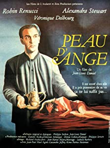 Latest movie downloads free hollywood Peau d'ange [Full]