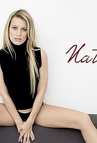 Primary photo for Natalia
