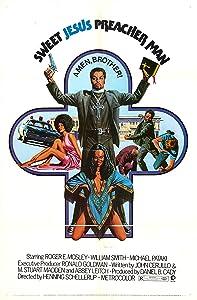 Watch high speed movies Sweet Jesus, Preacherman [1280x720p]
