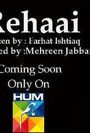 Rehaai Poster