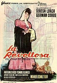 Primary photo for La revoltosa