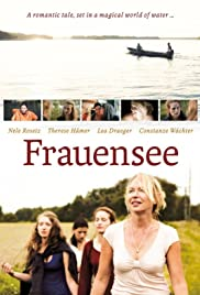 Watch Free Frauensee (2012)