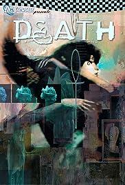 Death(2019) Poster - Movie Forum, Cast, Reviews