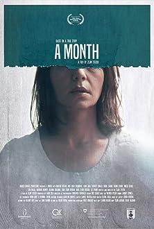 A Month (2017)