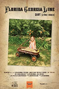 Latest site free downloads movies Florida Georgia Line: Dirt - Lyric [DVDRip]
