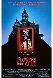 Flowers in the Attic (1987) film en francais gratuit