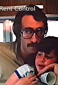 Rent Control (1981)