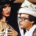 Biancaneve & Co... (1982)