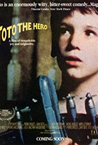 Primary photo for Toto the Hero