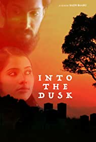 Unto the Dusk (2015)